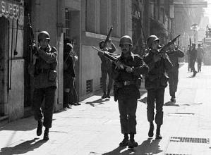 3000_muertos_desaparecidos_torturados1