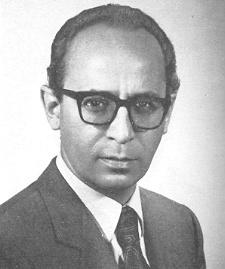Virginio Rognoni, Ministro degli Interni