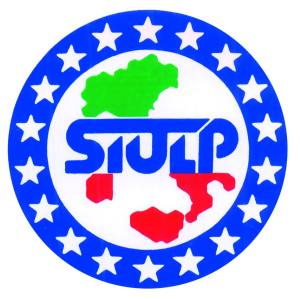 siulp_logo_colori_copy