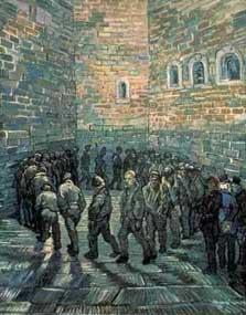 Vincent Van-Gogh