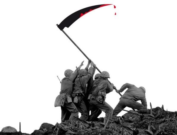 guerra_morte