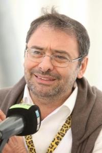 Fasanella al Festival di Locarno