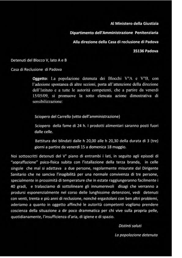 lettera_detenuti