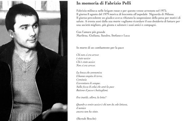 Cartello Fabrizio 1-1