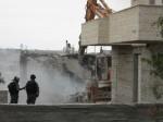 house_demolition_zur_baher_photo_by_ichad_20071
