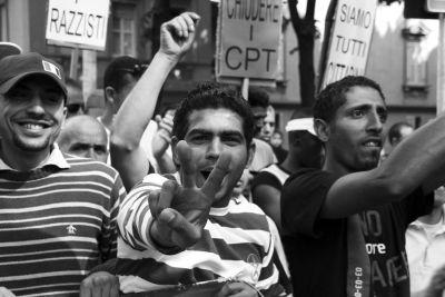 migranti_sicurezza