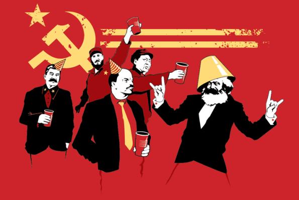 Soviet_party