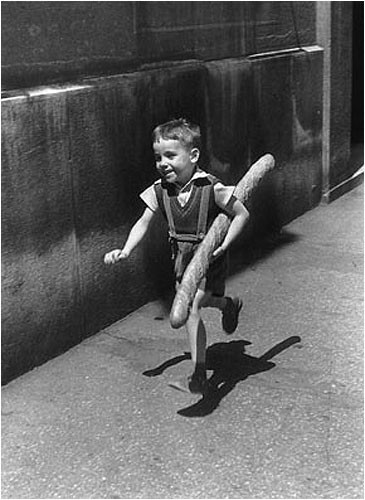 willy_ronis4