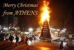 christmas_atene