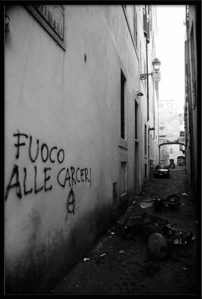 Foto di http://www.nikonclubitalia.com/foto/showphoto.php/photo/13599