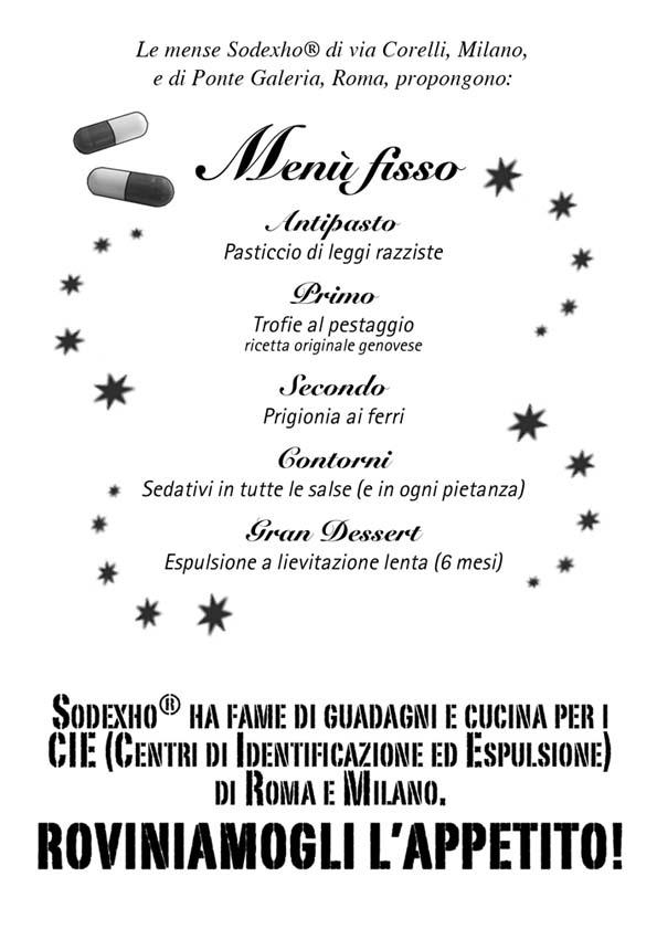menu-sodexho