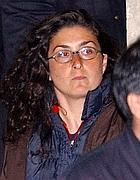 Diana Blefari Melazzi