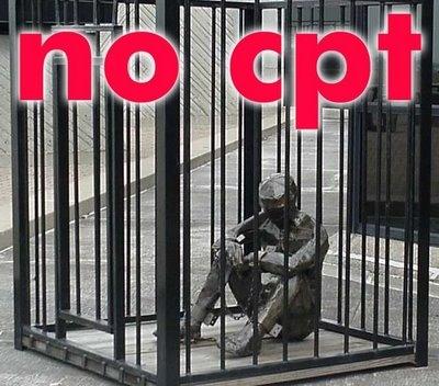 no_cpt