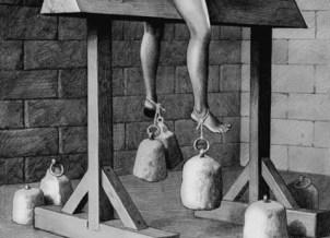 tortura-2