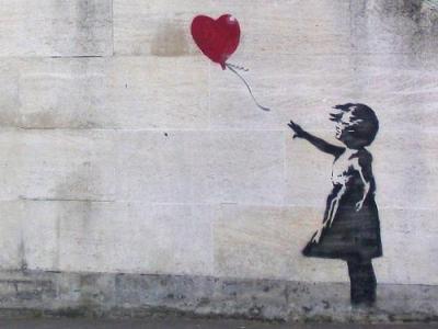 disegno_graffiti_baloon