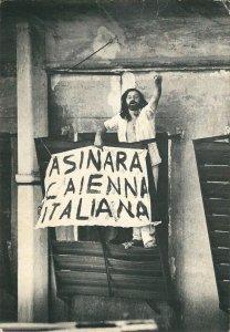 Asinara_caiennaitaliana