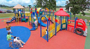 strutture-ludiche-parchi-giochi-disabili-11198-2136831
