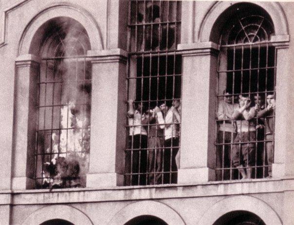 1969_carceririvolta